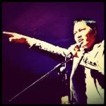 Profile picture of Tito Haripradianto, ST. MT.