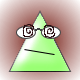Рисунок профиля (rarog81)