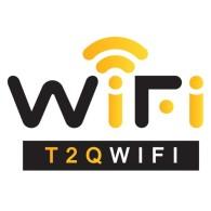 Foto del profilo di T2QWIFI Thiết Bị Wifi Chuyên Dụng Giá Rẻ