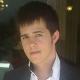Foto del perfil de Juan Pedro Rubio Ruiz