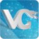 Profile picture of viperchill