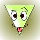 Avatar of dlrhkdwn