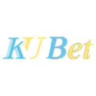 Foto del profilo di ku999
