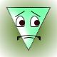 Avatar of Ervalino