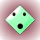 Рисунок профиля (Cerber)