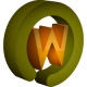 Profile picture of Webilop