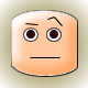 Рисунок профиля (татьяна)
