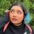Leyasheena Panicker