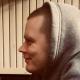 Käyttäjän Markus Jaakola avatari