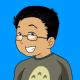 Profile picture of Errol