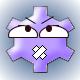 Illustration du profil de nini67