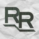 RobertReda