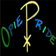 Profile picture of OpiePride