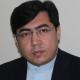 دبیر کل حزب ملت افغانستان و عضو شورای عالی مردمی جنبش روشنایی