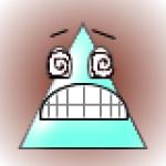 Profile picture of Isma