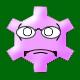 Avatar of reemo9