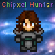 Profile picture of Chipxel Hunter