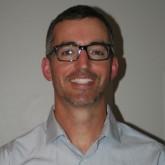 Aaron Henderlite