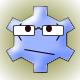Profile picture of site author alfian24