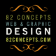 Profile picture of 82concepts