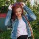 Profilbild von Meli