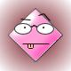 Group logo of In Richtung Visitx nervoeser als Gaeste hinaus Abenteuer des Weiteren die virtuelle Terra