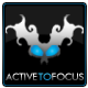Profile picture of activetofocus