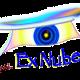 Profile picture of ExNube