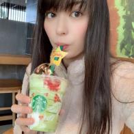 Foto del profilo di Vania
