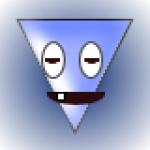 Profile picture of syifa
