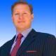 Profile photo of Russ Wasendorf Jr