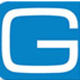 Profile picture of globe2