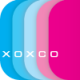 Profile picture of xoxco