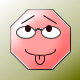 Рисунок профиля (Rozella Klem)