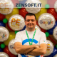 Profile picture of zensoft
