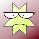 Рисунок профиля (KR Mebel)