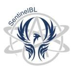 Profile picture of sentinelbl
