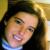 Melissa @CelluliteInvestigation