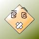 Profile picture of chanson553