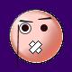 Illustration du profil de Druss