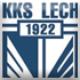 Avatar of Lech24.com