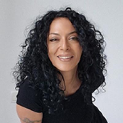 Xaviera Ringeling