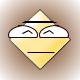 Illustration du profil de skilvoifitiwit