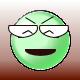 Profile picture of dustinlenguyen