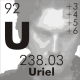 Avatar of Uriel-238