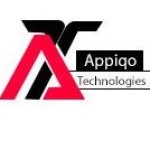 Profile picture of appiqotechnologies