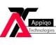 Avatar of appiqotechnologies