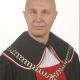 Profile picture of Grzegorz Niedźwiecki