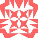 לוגו פרופיל בשביל Tabitha