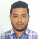 Profile picture of Md. Shazzad Hossain